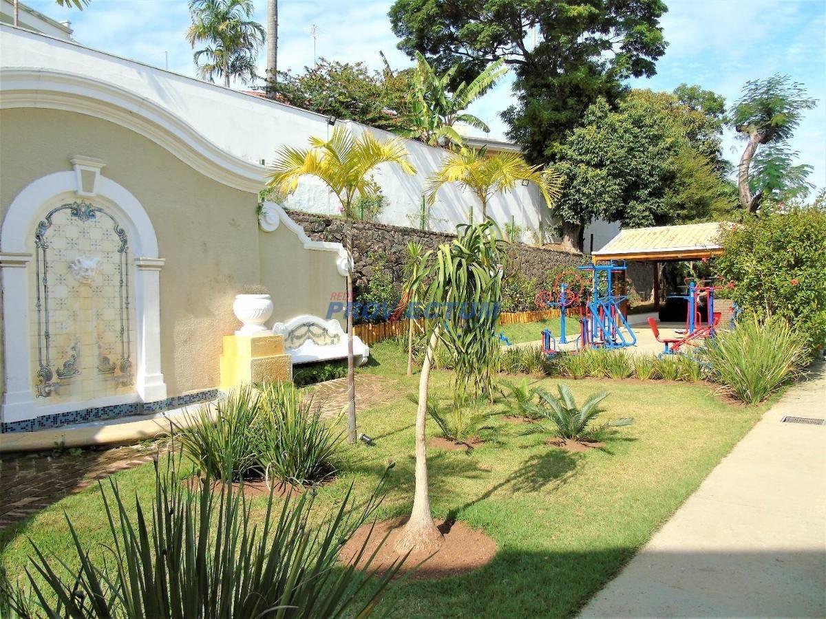 casa à venda em parque prado - ca244241