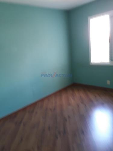 casa à venda em parque prado - ca249022