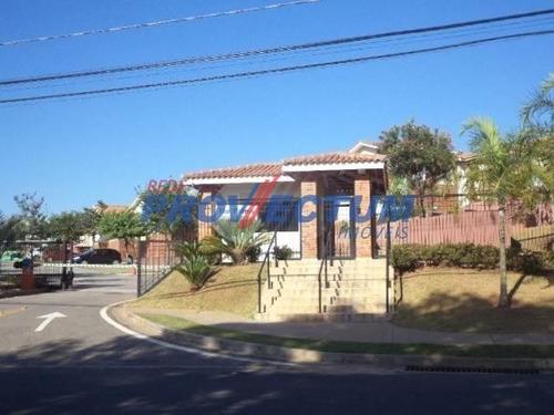casa à venda em parque prado - ca250252