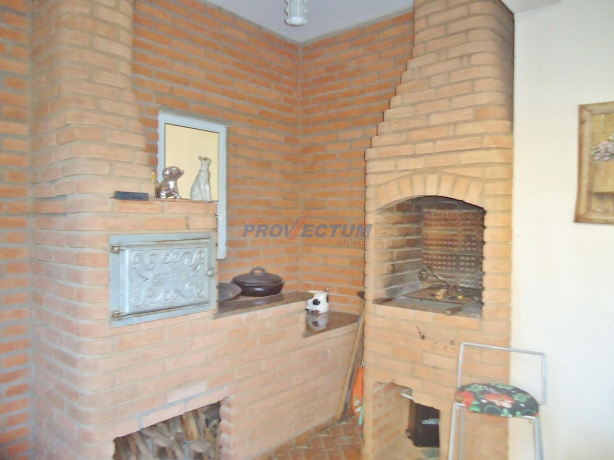 casa à venda em parque prado - ca250799