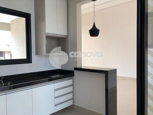 casa à venda em parque residencial indaiá - ca002789
