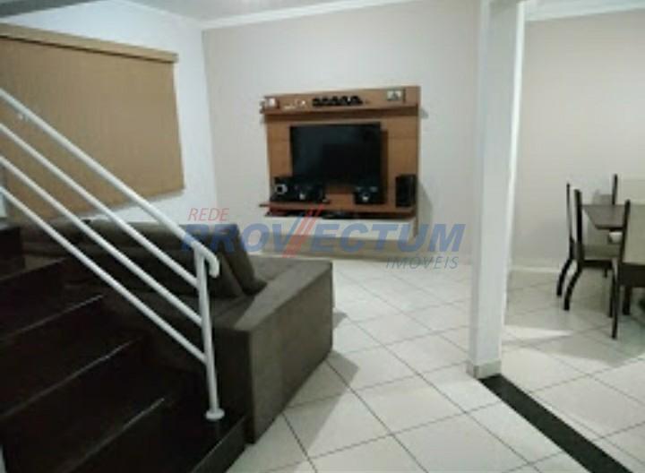 casa à venda em parque residencial jaguari - ca250034