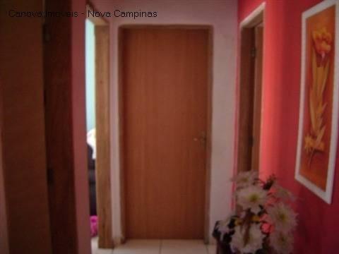 casa à venda em parque residencial joão luiz - ca109596