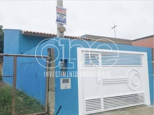 casa à venda em parque residencial salerno (nova veneza) - ca000631