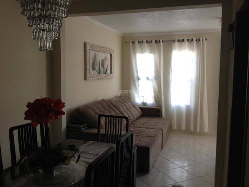 casa à venda em parque residencial vila união - ca148532