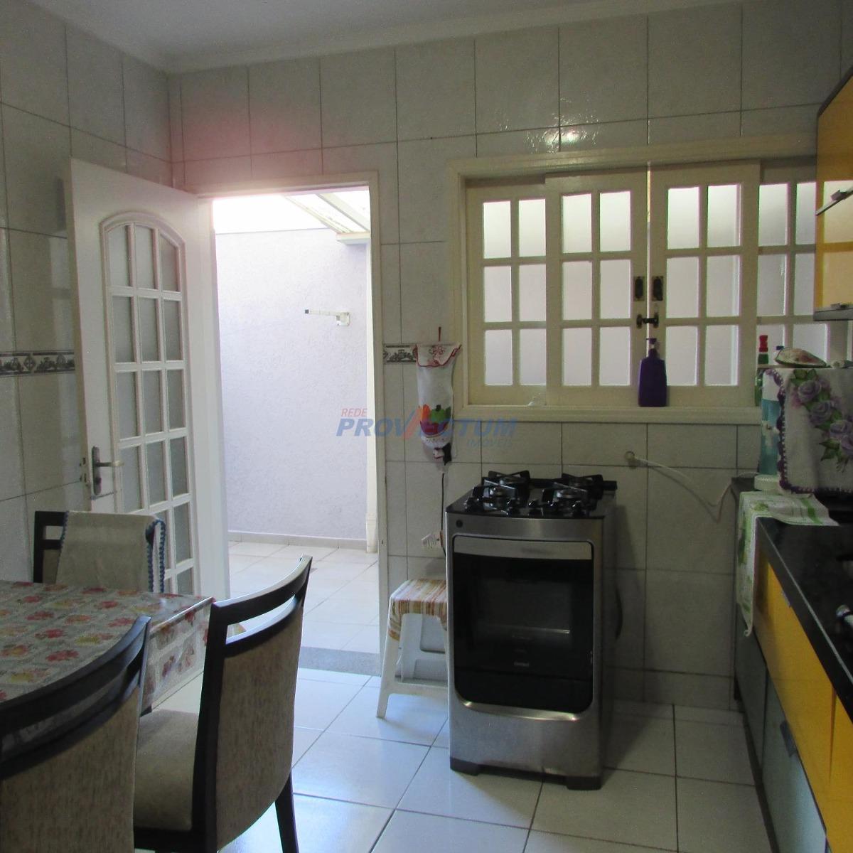 casa à venda em parque residencial vila união - ca234445