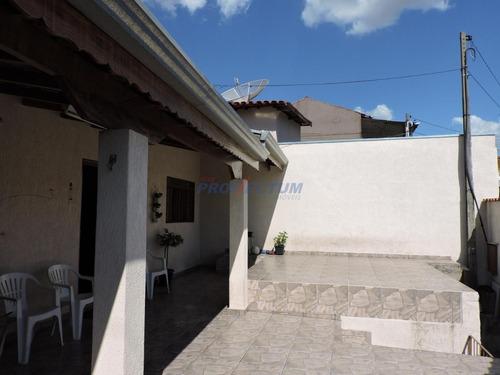 casa à venda em parque residencial vila união - ca235603