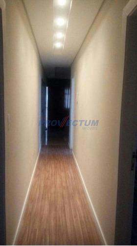 casa à venda em parque residencial vila união - ca238869