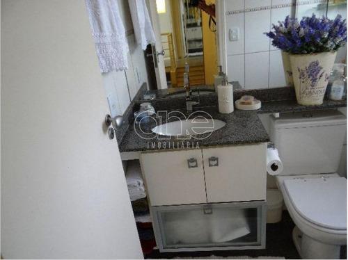 casa à venda em parque rural fazenda santa cândida - ca000809