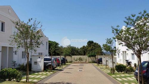 casa à venda em parque rural fazenda santa cândida - ca001180