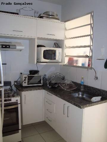 casa à venda em parque rural fazenda santa cândida - ca003032