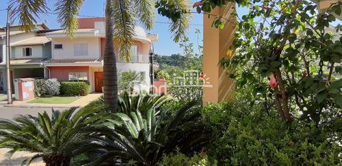 casa à venda em parque rural fazenda santa cândida - ca003873