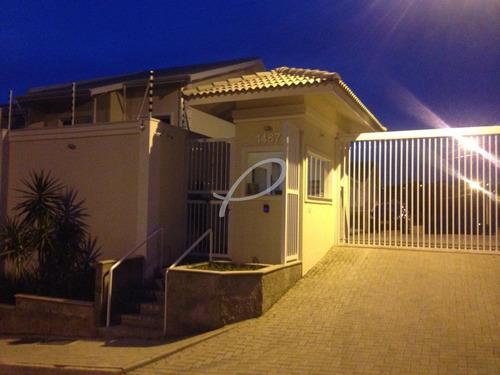 casa à venda em parque rural fazenda santa cândida - ca003888