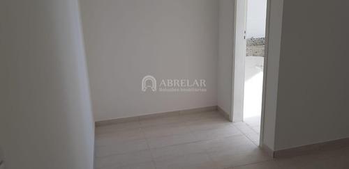 casa à venda em parque rural fazenda santa cândida - ca005280