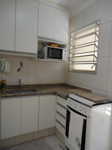 casa à venda em parque rural fazenda santa cândida - ca005528