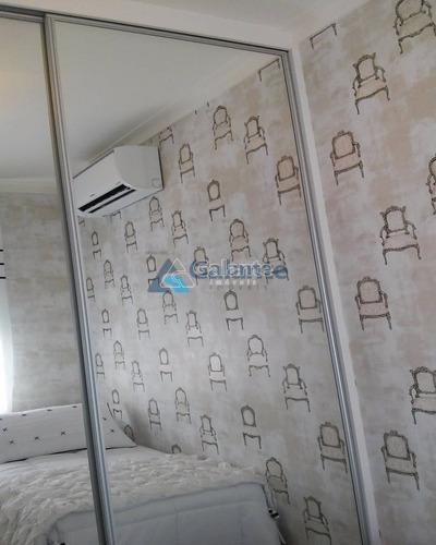 casa à venda em parque rural fazenda santa cândida - ca049511
