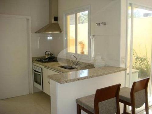 casa à venda em parque rural fazenda santa cândida - ca184612