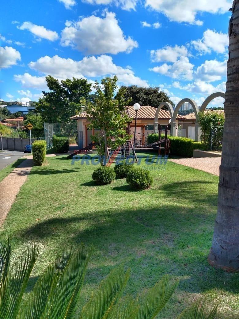 casa à venda em parque rural fazenda santa cândida - ca210438