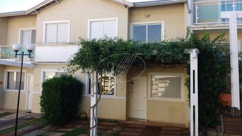 casa à venda em parque rural fazenda santa cândida - ca227326