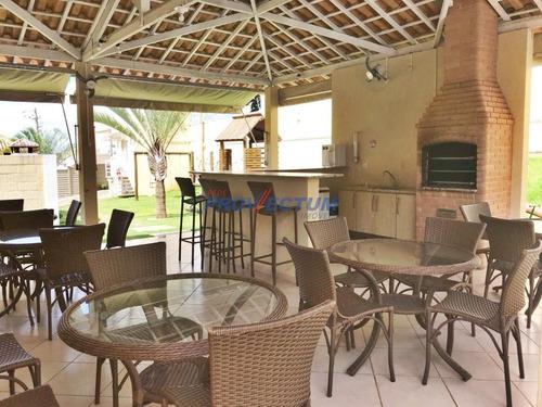 casa à venda em parque rural fazenda santa cândida - ca228546