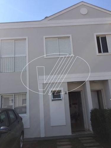 casa à venda em parque rural fazenda santa cândida - ca230247