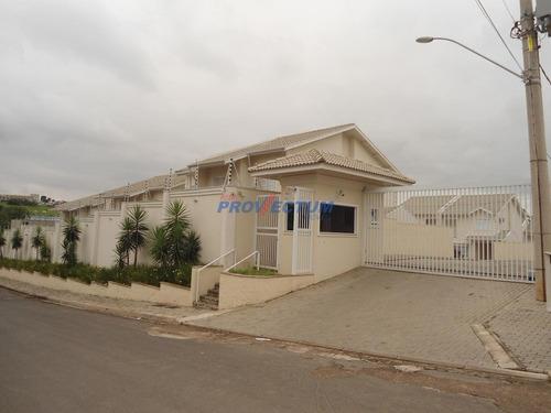 casa à venda em parque rural fazenda santa cândida - ca234615