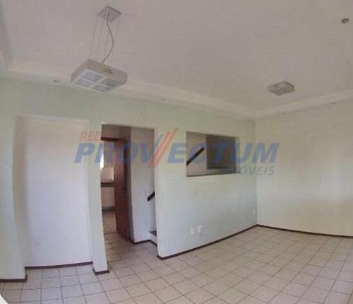 casa à venda em parque rural fazenda santa cândida - ca235779