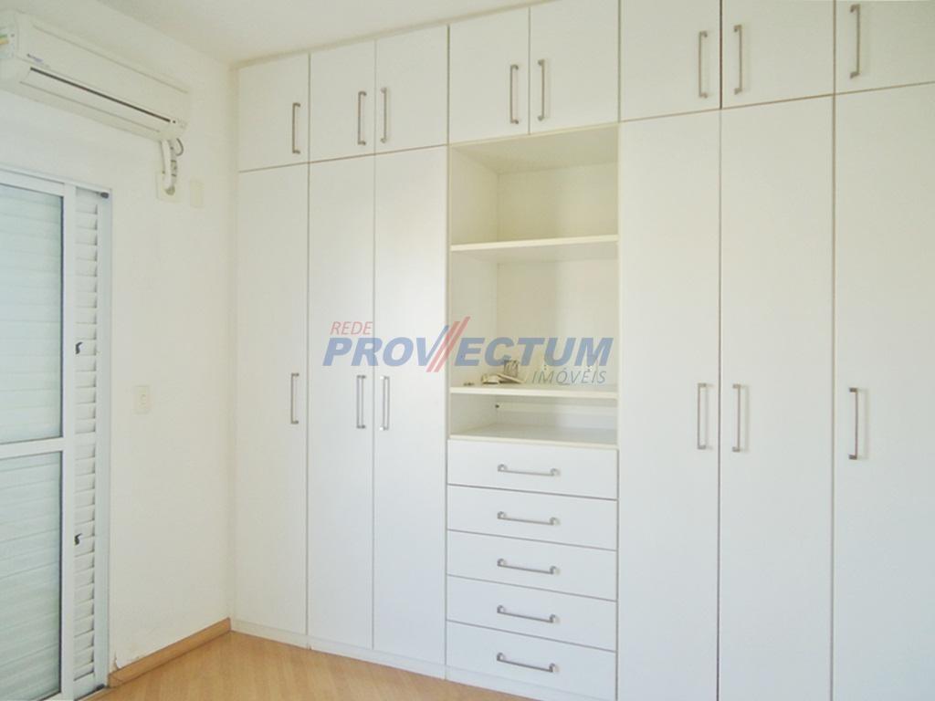 casa à venda em parque rural fazenda santa cândida - ca236106