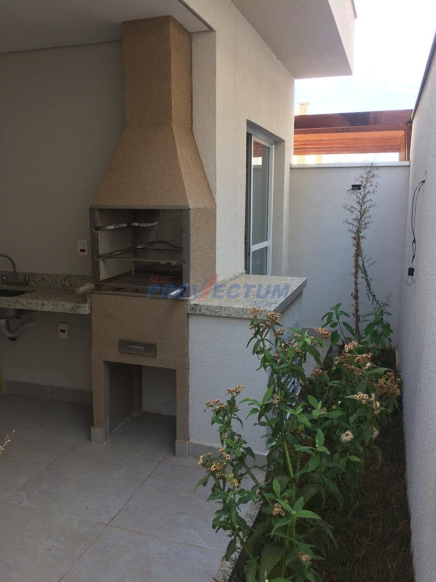 casa à venda em parque rural fazenda santa cândida - ca243858