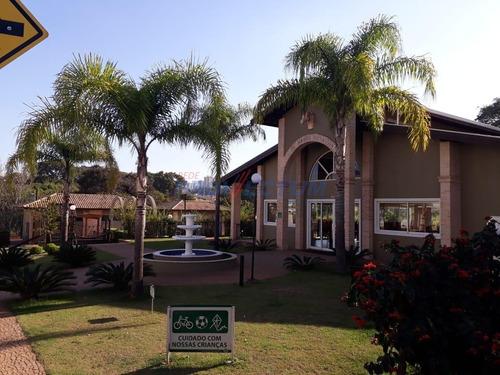 casa à venda em parque rural fazenda santa cândida - ca249827
