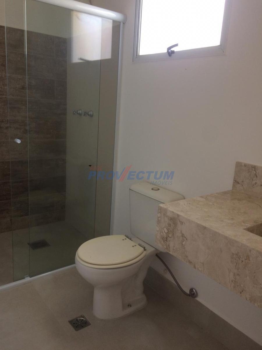 casa à venda em parque rural fazenda santa cândida - ca275371