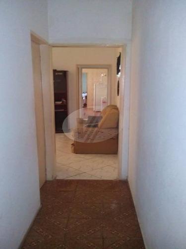 casa à venda em parque salerno - ca213155