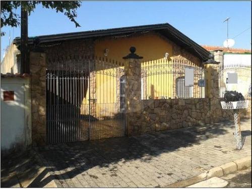 casa à venda em parque santa barbara - ca182072