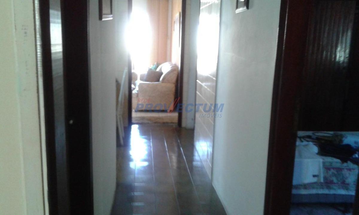 casa à venda em parque santa barbara - ca205954