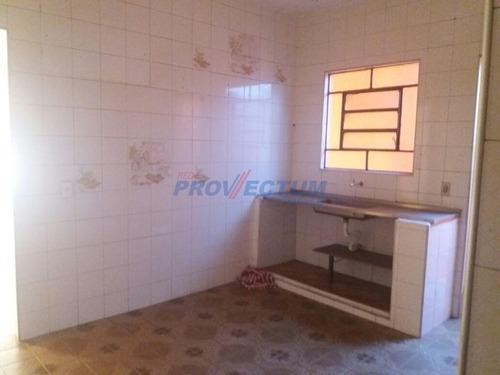 casa à venda em parque santa bárbara - ca240207