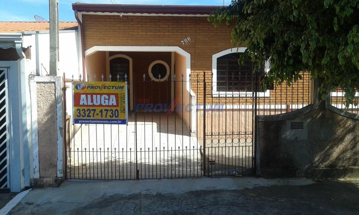casa à venda em parque santa bárbara - ca245037
