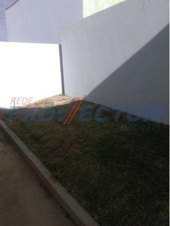 casa à venda em parque santa bárbara - ca248398
