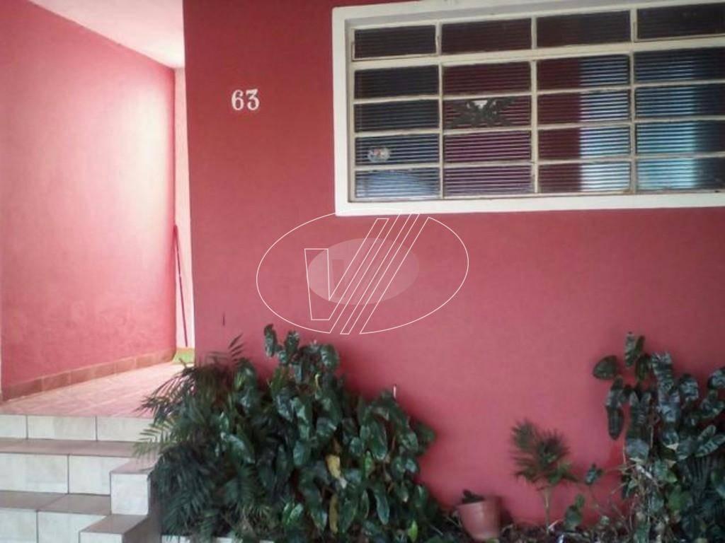 casa à venda em parque santo antonio (nova veneza) - ca000431