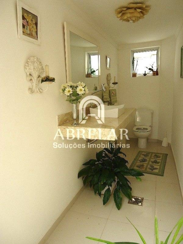 casa à venda em parque sao quirino - ca002556