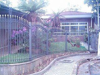 casa à venda em parque são domingos - 1992