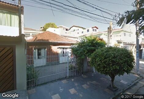 casa à venda em parque são domingos - 8586