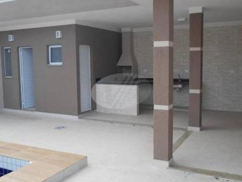 casa à venda em parque são miguel - ca202889