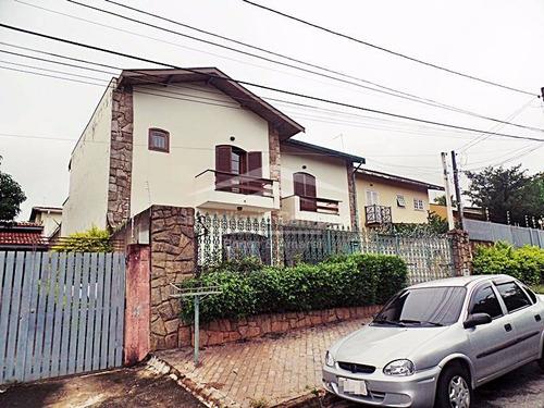 casa à venda em parque são quirino - ca000782