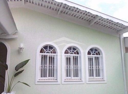 casa à venda em parque são quirino - ca002173