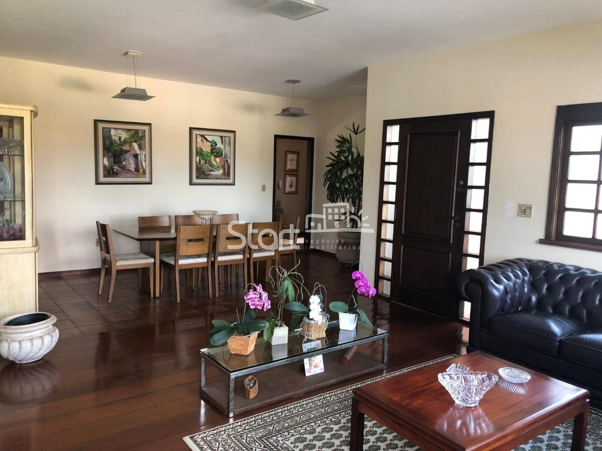 casa à venda em parque são quirino - ca003156