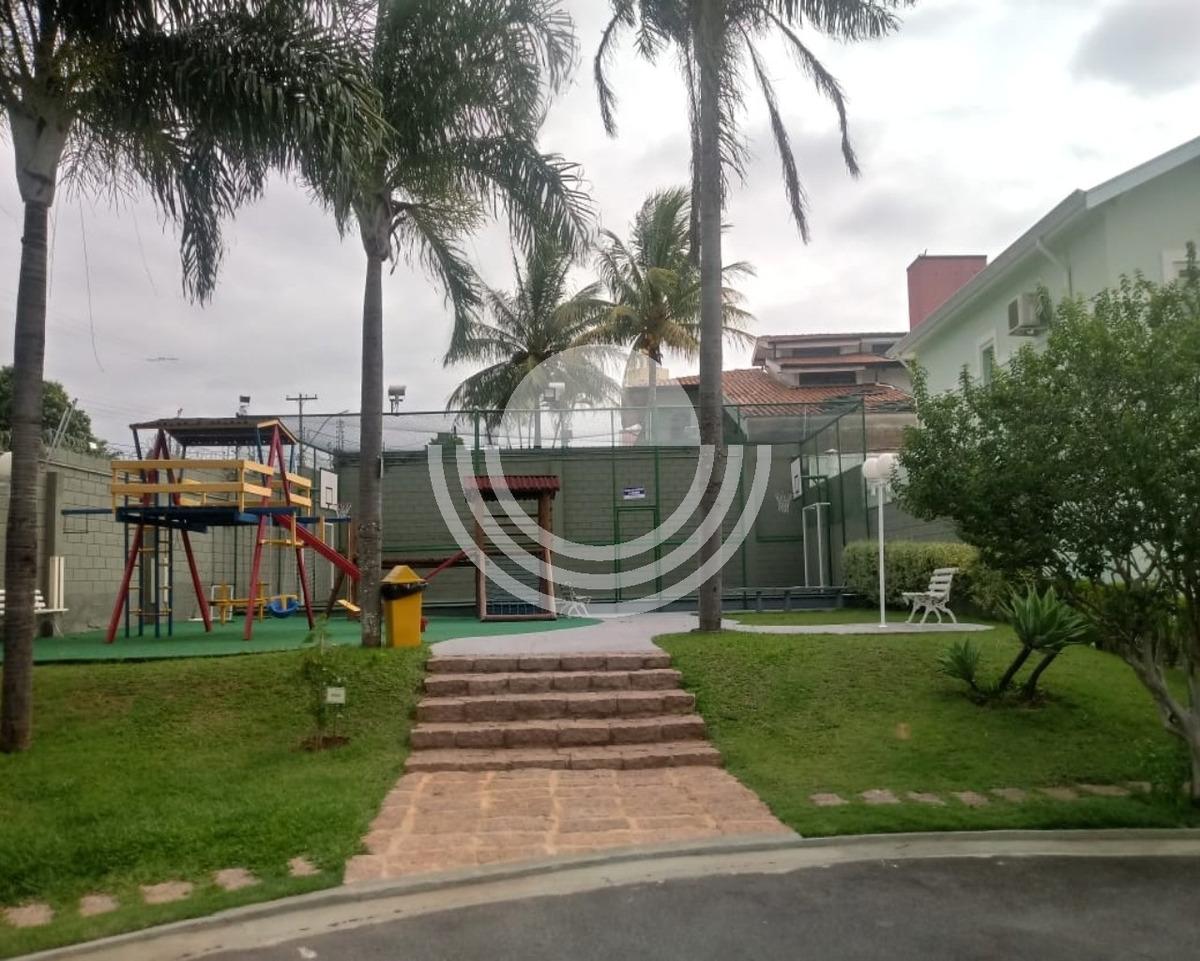 casa à venda em parque são quirino - ca003178