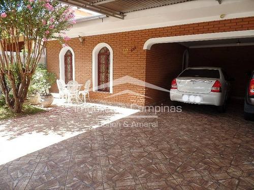 casa à venda em parque são quirino - ca003562