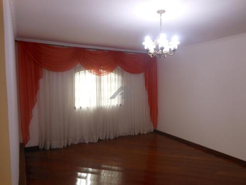 casa à venda em parque são quirino - ca003747