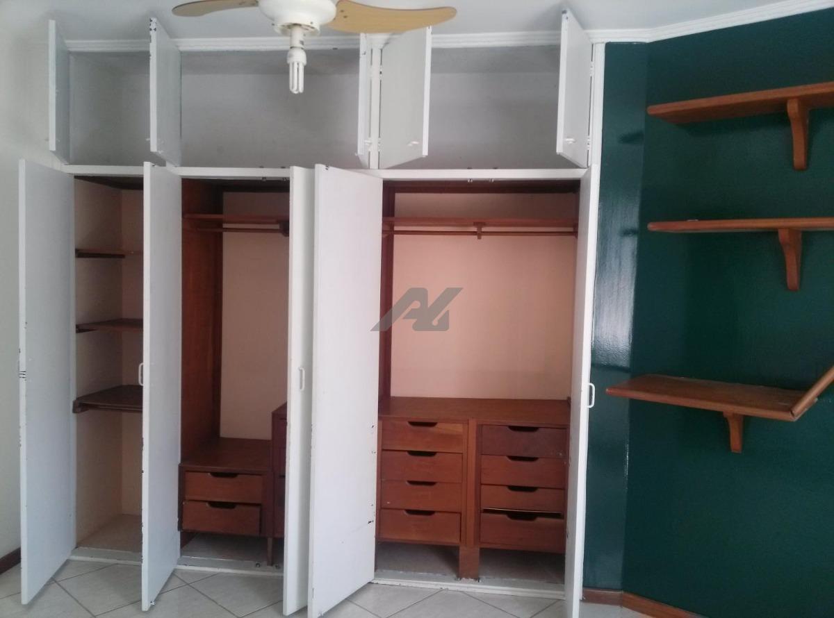 casa à venda em parque são quirino - ca003822