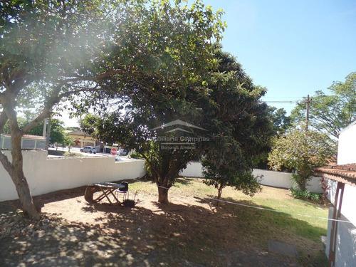 casa à venda em parque são quirino - ca004752
